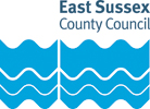 East Sussex Logo